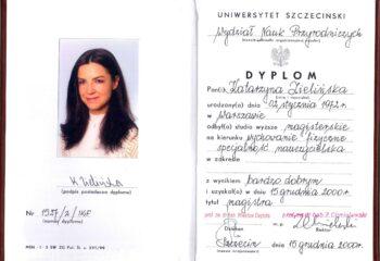 Dyplom.mgr.2