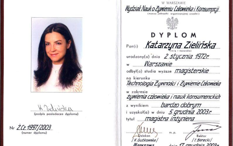 Dyplom.mgr.inz.2