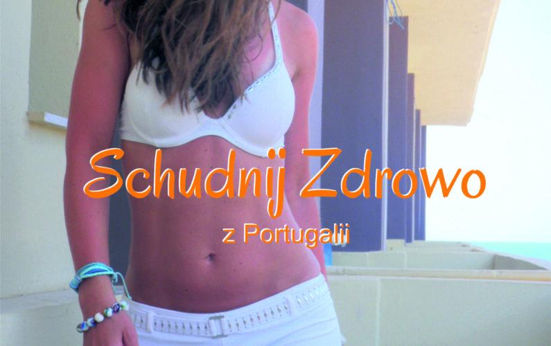 SZzP_obrazek2