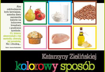 KolorSposob_okl